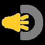 Deslock - Logo 06.png
