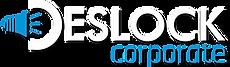 Deslock - Design corporate.png