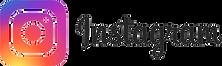 Logo_0003_instagram.png