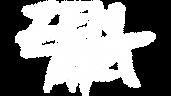 Logo Zen Art2.png