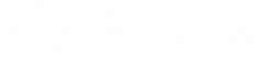Deslock - Logo 04.png