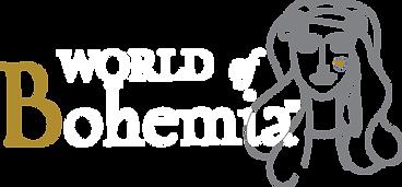 WOB_logo_faceFinalNArtStrTM_WHT3.png