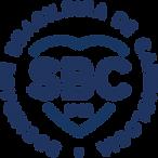 logoSBC.png