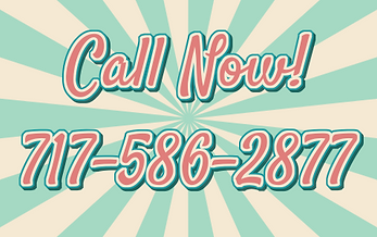 Call Now! 717-586-2877