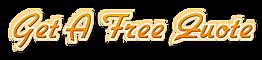 coollogo_com-306871571.png