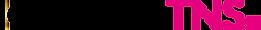 Logo_Kantar_TNS.svg.png