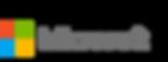 microsoft-logo-png-transparent-20.png