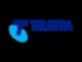 telstra-3-logo.png