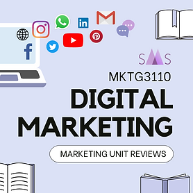 Marketing Unit Review - MKTG3110.png