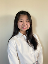Bonnie Zhan.png