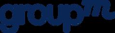 GroupM_SingleColor_Logo_Navy_RGB.png