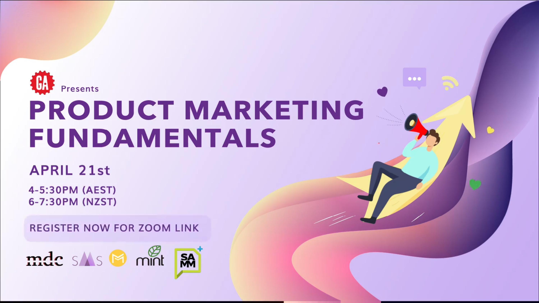 Product_Marketing_Fundamentals_HD_edited
