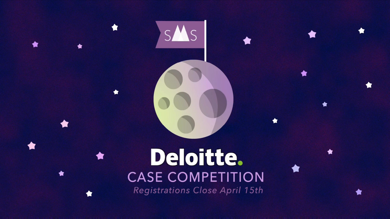 Deloitte_Case_Comp_HD_edited