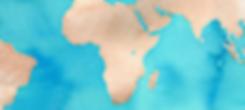아프리카지도.png