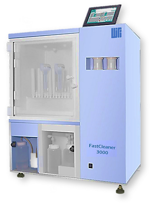 酸蒸氣噴洗系統.png