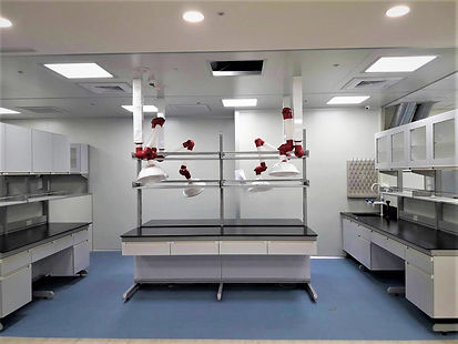 Lab ware-4.jpg