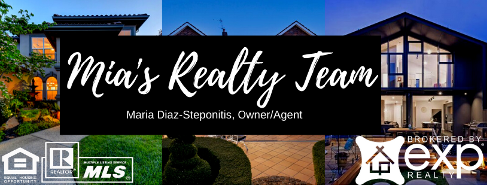 Mia's Realty Team (12).png