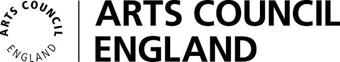 Arts-Council-England-logo.jpg