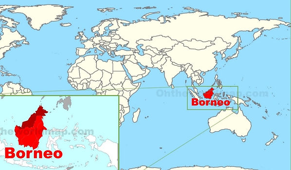 borneo-on-the-world-map-2_edited.jpg