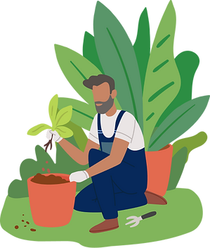 Gardening_illustration.png