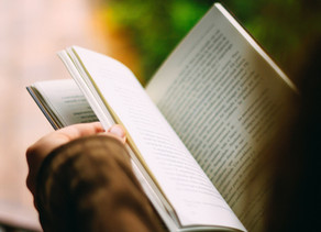 7 Books to Add to Your Reading List This Winter