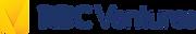 RBC-Ventures-01 1.png