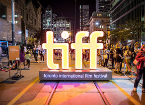 Your Guide to the 2019 Toronto International Film Festival