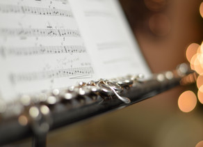 6 Benefits of Learning to Play an Instrument