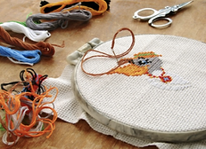 embroidery.png