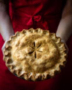 Apple Pie7.jpg