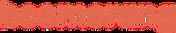 boomerang salmon word.png