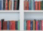 book clubts.png