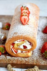 strawberry-shortcake-roulade-recipe-whol