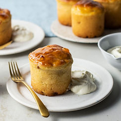 classic-french-rum-baba-recipe-1375132-h