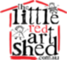 Little Red ARt Shed_logo.png