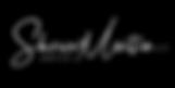 Sheree Martin Artist Logo