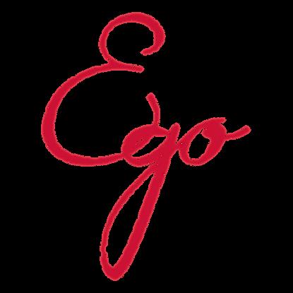 Ristorante Ego