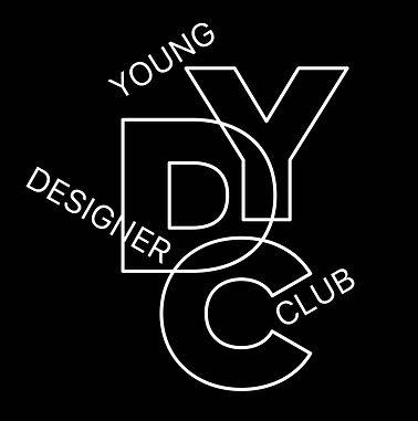 AW_20180527_YDC_ONLINE_FB-01.jpg