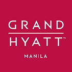 1200px-Grand_Hyatt_Manila_logo.svg.png