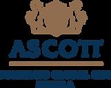 ascott-bonifacio-global-city-manila-en.p