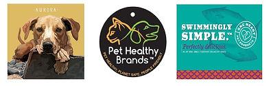 Aurora Pet Products Website Logo 071221_edited.jpg