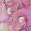 Thumbnail: Pearl Hoops