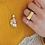 Thumbnail: Pinky Ring