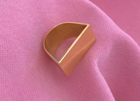 Aurum ring