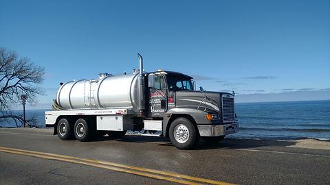 trucklake.jpg