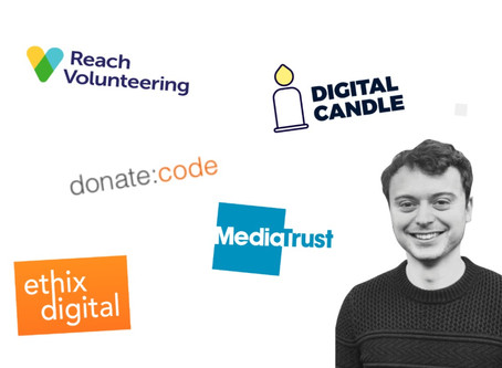 Top 5 Free Digital Marketing Support Schemes