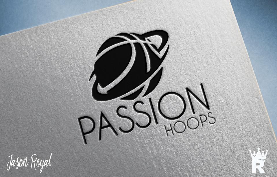 passionhoops.jpg