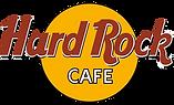 hardrock-logo.png