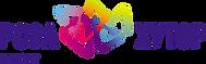 rosa-logo.png