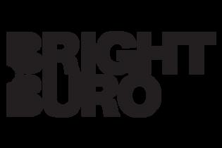 bright_buro.png